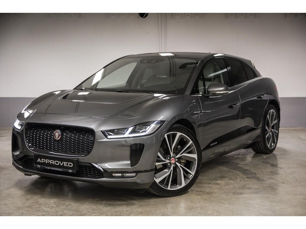 Jaguar-I-Pace-SE-1