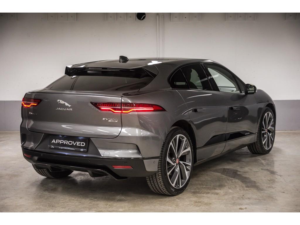 Jaguar-I-Pace-SE-9